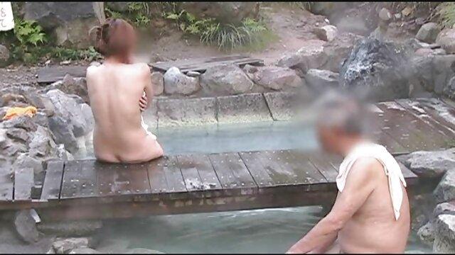 いきなりブローが吸い込まれ 女性 用 無料 ビデオ