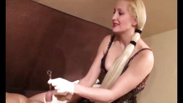 ラティーナ指膣ピンクタイト 女 用 の エロ 動画